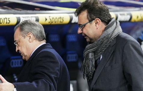Marca: Решение по Солари будет принято в понедельник