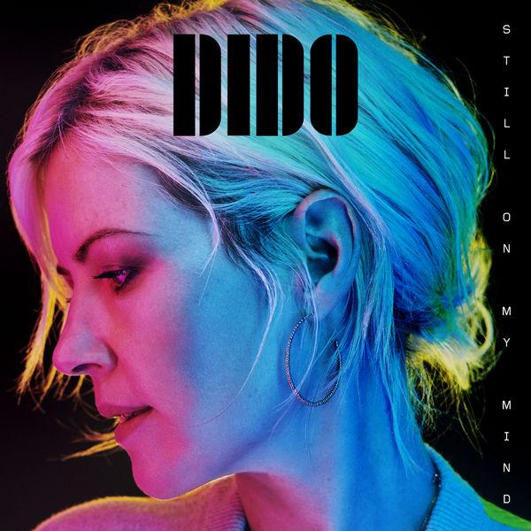 Dido - Still on My Mind (2019) MP3