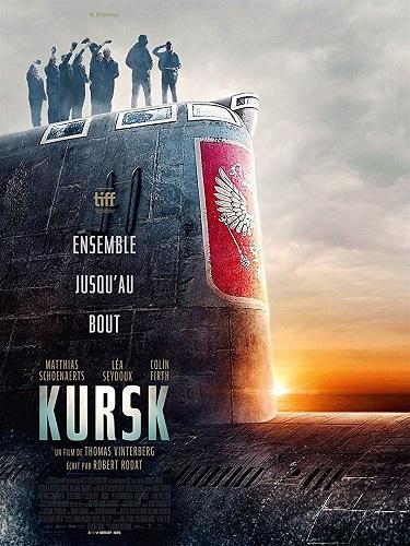 Kursk 2018 1080p WEB-DL DD5 1 H264-CMRG