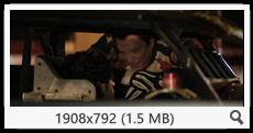Торговый пункт / Trading Paint (2019) WEB-DL 1080p