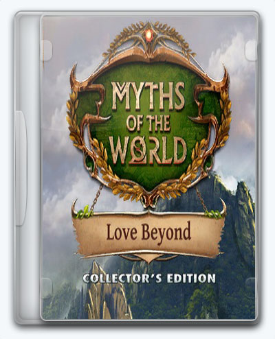 Myths of the World 14: Love Beyond (2017) [En] (1.0) Unofficial [Collectors Edition]