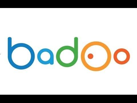 Is Badoo.com app legit or a scam? Read users' reviews