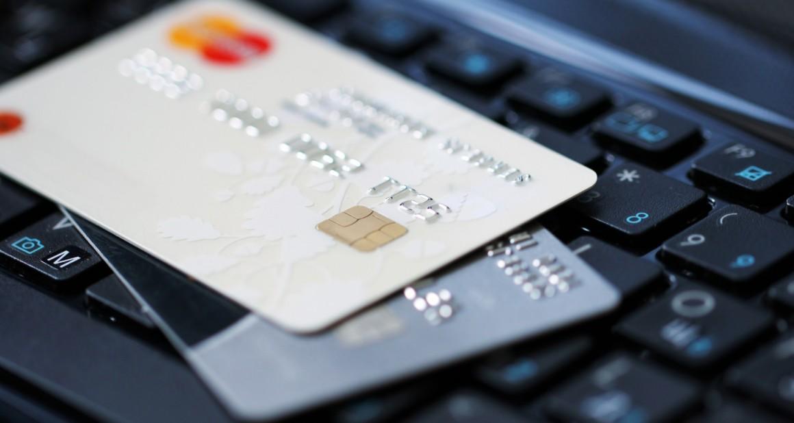 Платежные системы понижают ставки эквайринга для сделок с недвижимостью и автосалонов