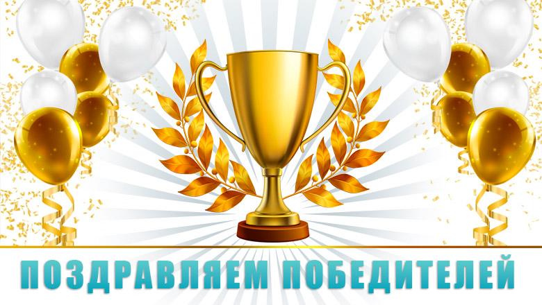 https://i1.imageban.ru/out/2019/03/22/25d59a41fd1c408b16b2b2ec00ffae2c.jpg