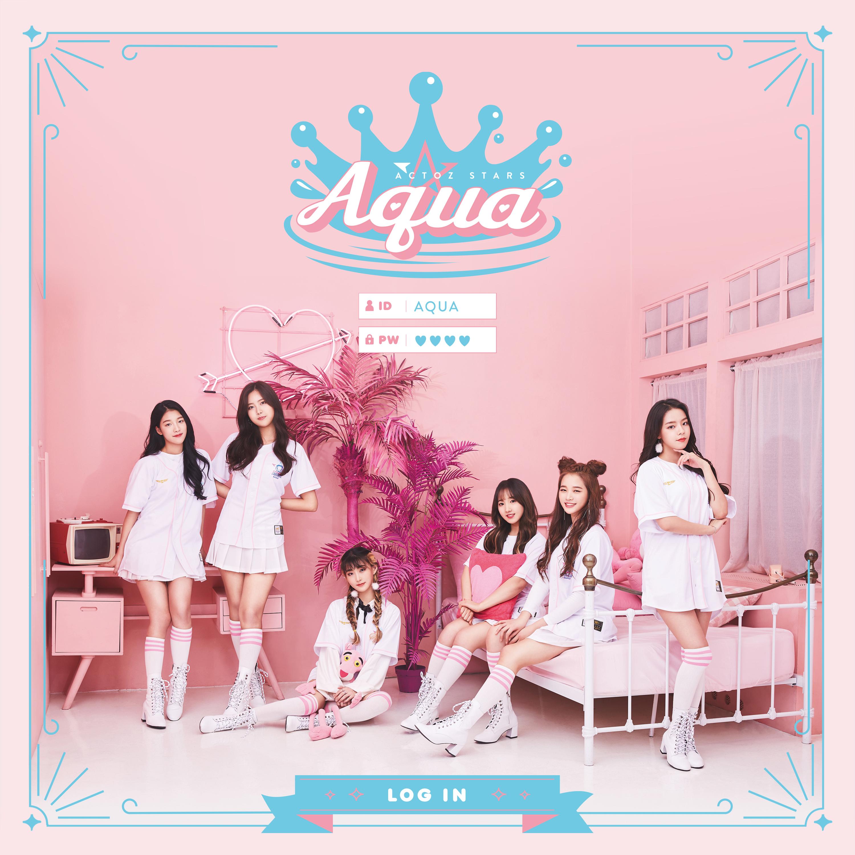 20181208.0048.2 Aqua - Log In cover.jpg