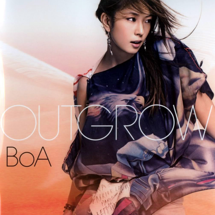 20181214.2308.5 BoA - Outgrow (FLAC) cover 2.jpg