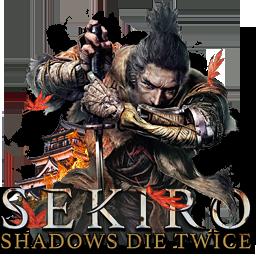 Sekiro: Shadows Die Twice [v 1.02] (2019) PC | Repack от xatab