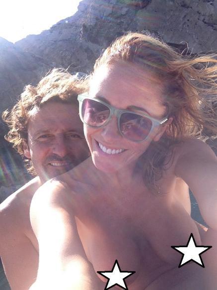 Natasha Hamilton  Jenny Frost Nude  Sexy Leaked TheFappeningBlog.com 29.jpg