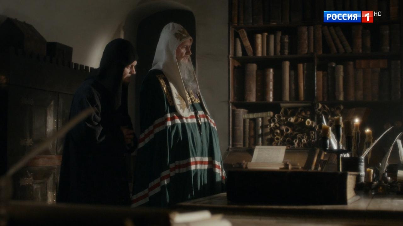 Godunov.Prodolzhenie.(01.seriya).2019.HDTVRip.(720p).ExKinoRay.mkv_snapshot_11.04.png