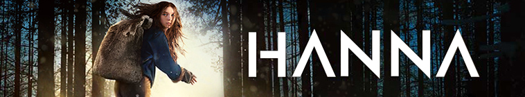 Hanna S01 2160p HDR Amazon WEBRip DDP5.1 x265-TrollUHD