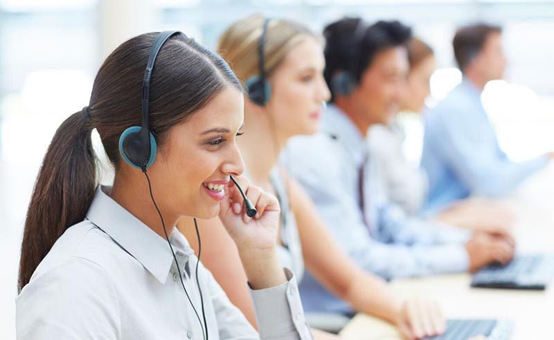 Эффективен ли обзвон клиентской базы