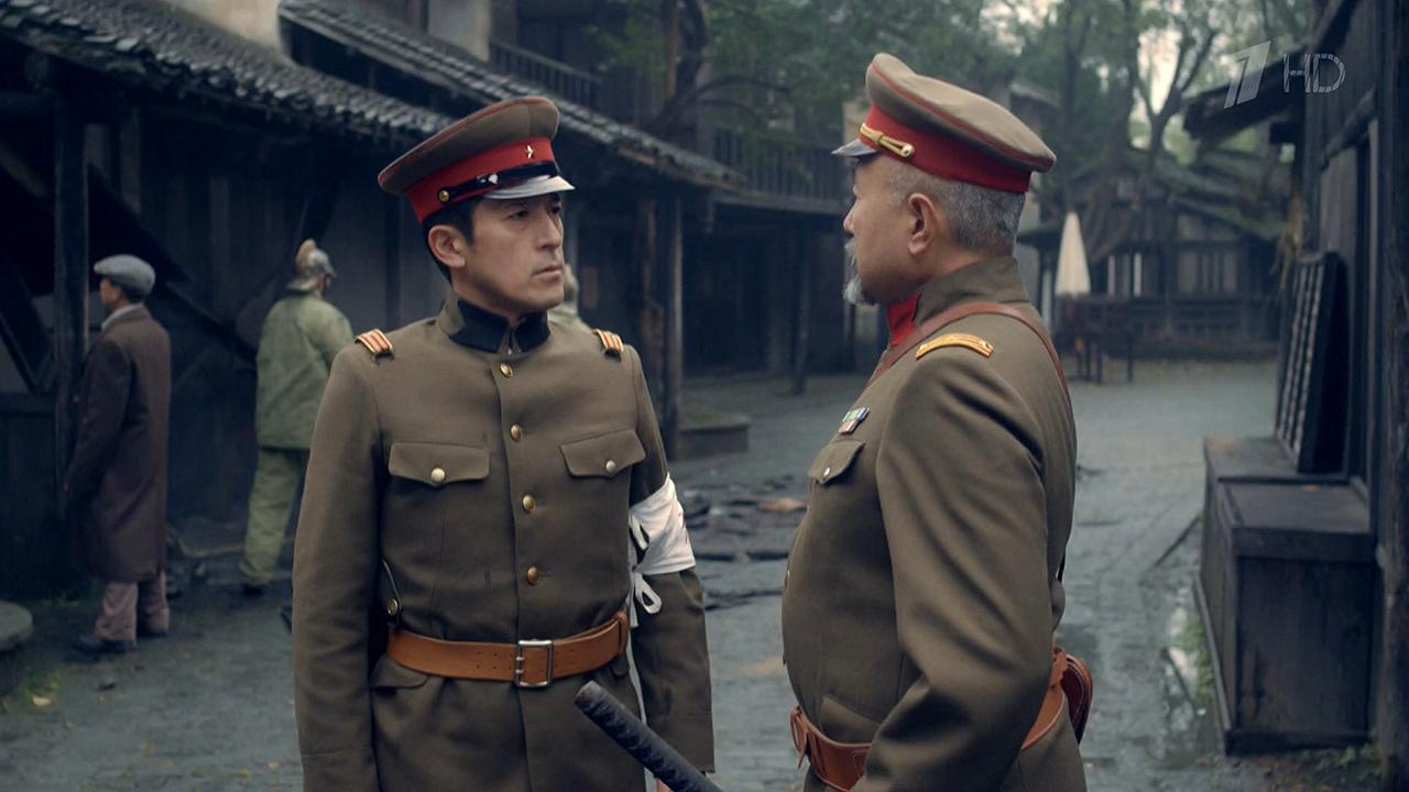 01.Zorge.HDTVRip.(720p).GeneralFilm.mkv_snapshot_24.15.png