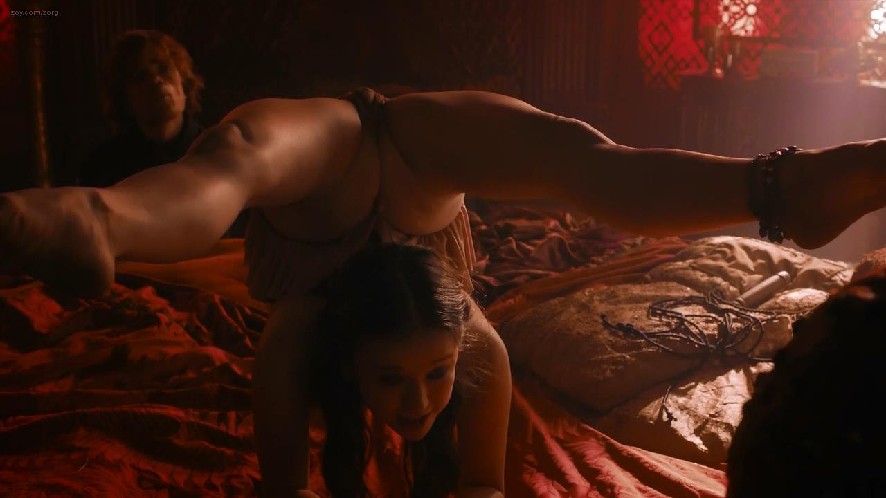 0313180736496_06_Pixie-le-Knot-Josephine-Gillan-and-others-all-naked-Game-Of-Thrones-2013-s3e3-hd720p-7.jpg