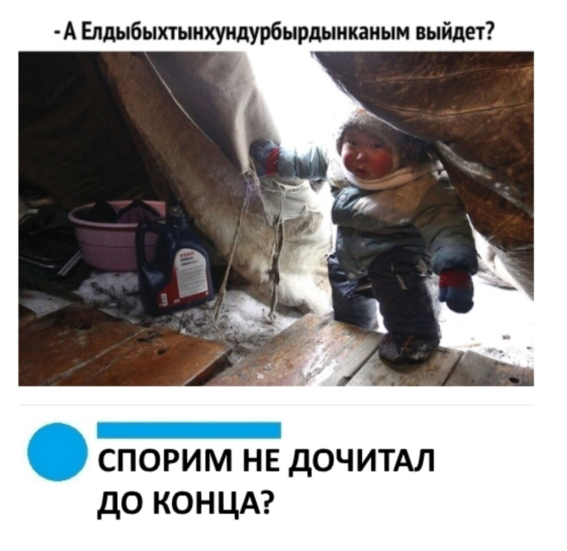 https://i1.imageban.ru/out/2019/04/13/609299e3d693bdea008e317a1f1cdc03.jpg