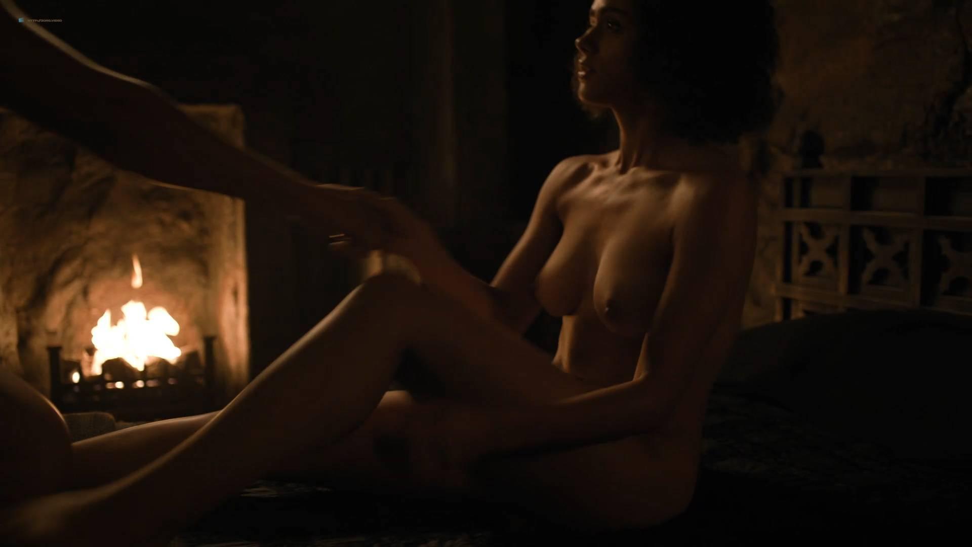 0313175934384_06_Nathalie-Emmanuel-nude-topless-and-butt-GoT-2017-s7e2-HD-1080p-Web-07.jpg