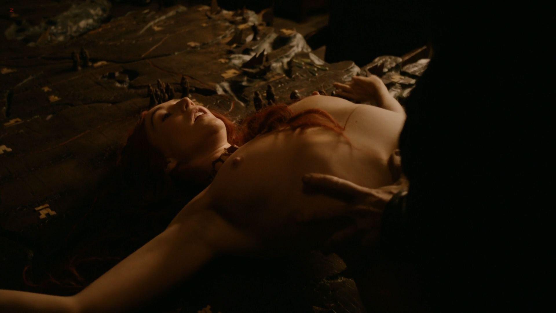 0313175853666_10_Carice-van-Houten-nude-bush-Sahara-Knite-and-Amy-Dawson-nude-sex-Game-Of-Thrones-2012-s2e2-HD-1080p-000.jpg