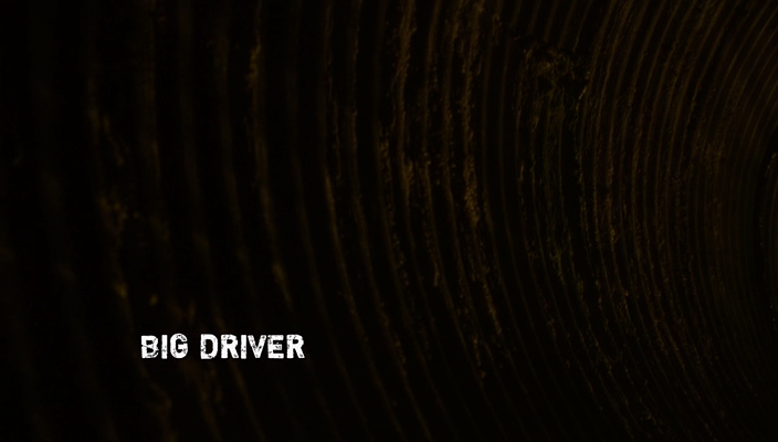 Big.Driver.2014.hdrip_[1.46][(000534)17-52-33].PNG
