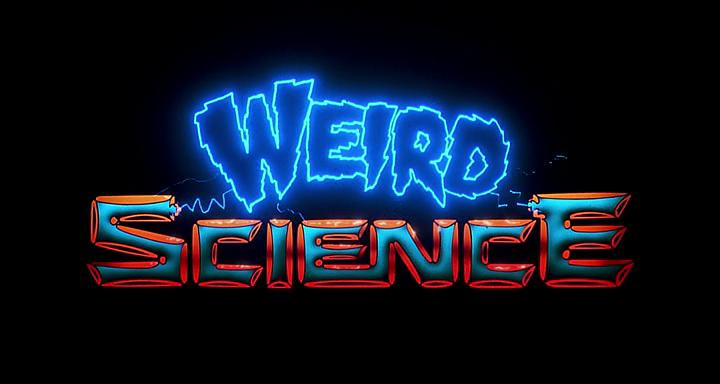 Weird.Science.1985.bdrip_[2.18][(003589)19-36-27].PNG