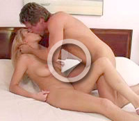 Anna Nikova – По-настоящему хорошие сиськи 4 / Truly Nice Tits 4: Funbags! (2003)