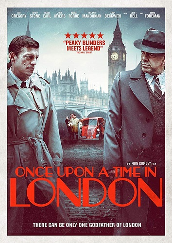 Once Upon a Time in London 2019 1080p WEB-DL DD5 1 H264-CMRG