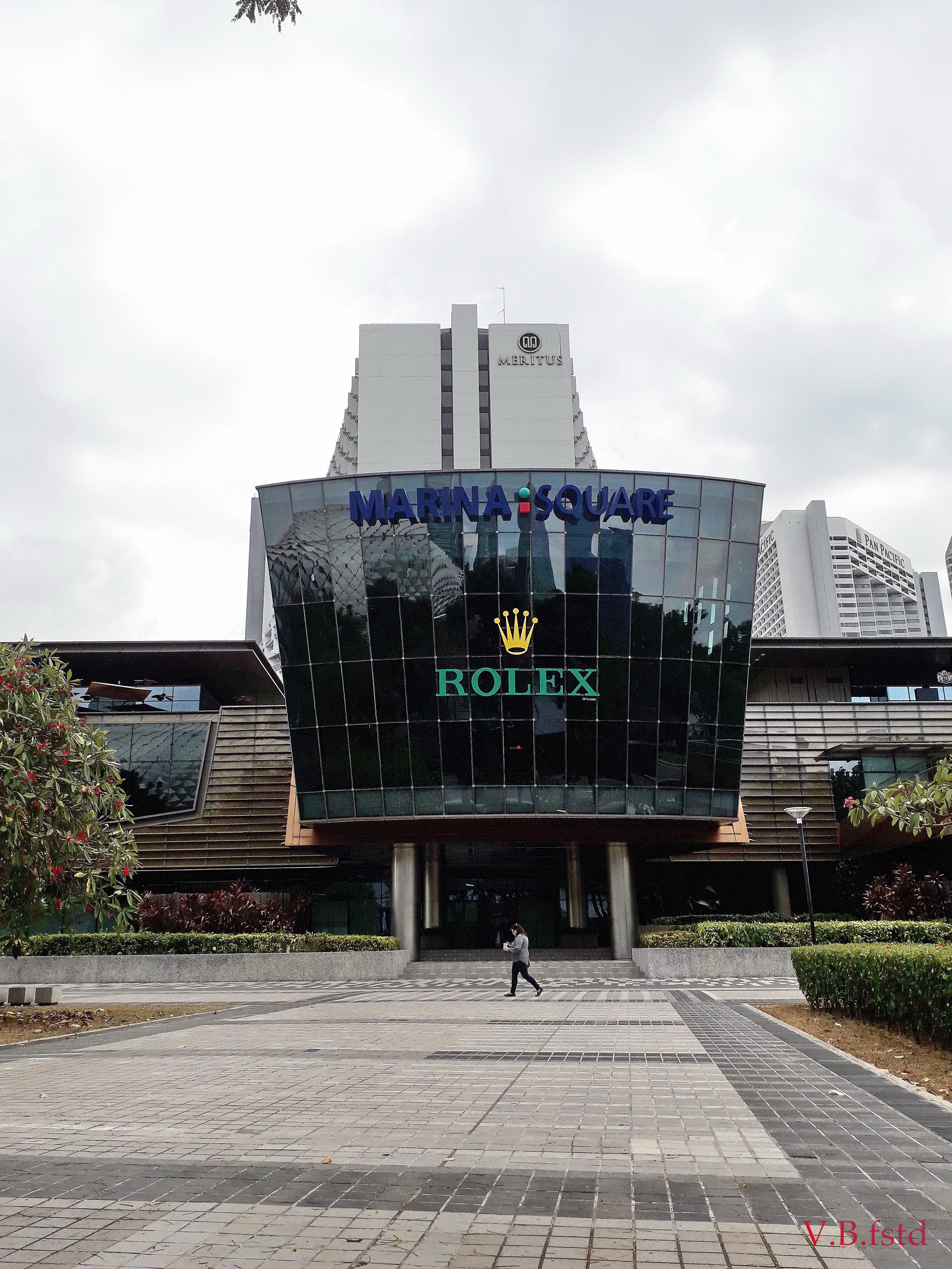 «Singapore».006.jpg