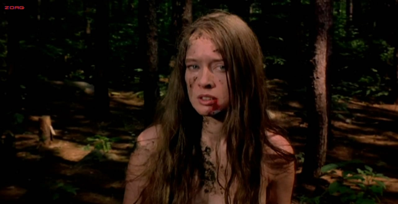 0325075948450_02_Camille-Keaton-nude-rough-sex-I-spit-on-your-grave-Day-of-the-Woman-1978-HD720p-2.jpg