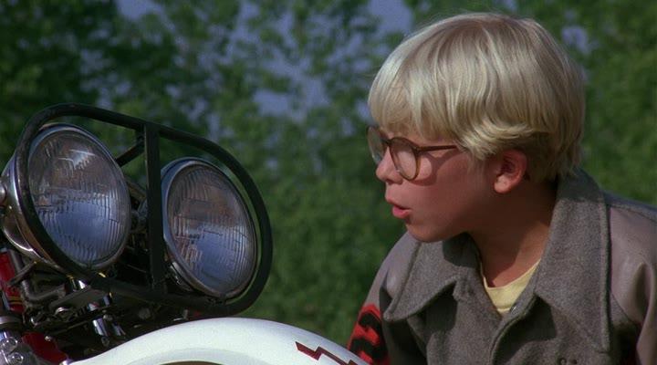 The Dirt Bike Kid 1985.avi_snapshot_01.22.59.png