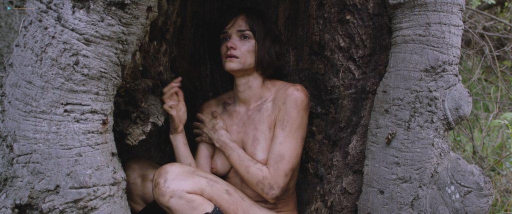 0325075651122_03_Jamie-Bernadette-nude-full-frontal-Maria-Olsen-topless-I-Spit-on-Your-Grave-Deja-Vu-2019-HD-1080p-BluRa.jpg