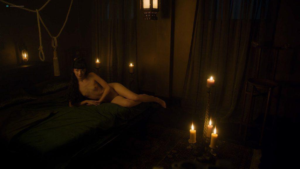 0307082540000_04_Joanna-Vanderham-nude-full-frontal-and-Olivia-Cheng-nude-Warrior-2019-s1e1-HD-1080p-0008-1024x576.jpg