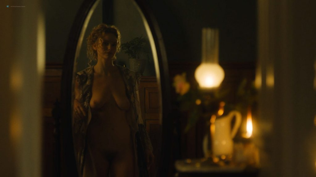 0307082540000_09_Joanna-Vanderham-nude-full-frontal-and-Olivia-Cheng-nude-Warrior-2019-s1e1-HD-1080p-0003-1024x576.jpg