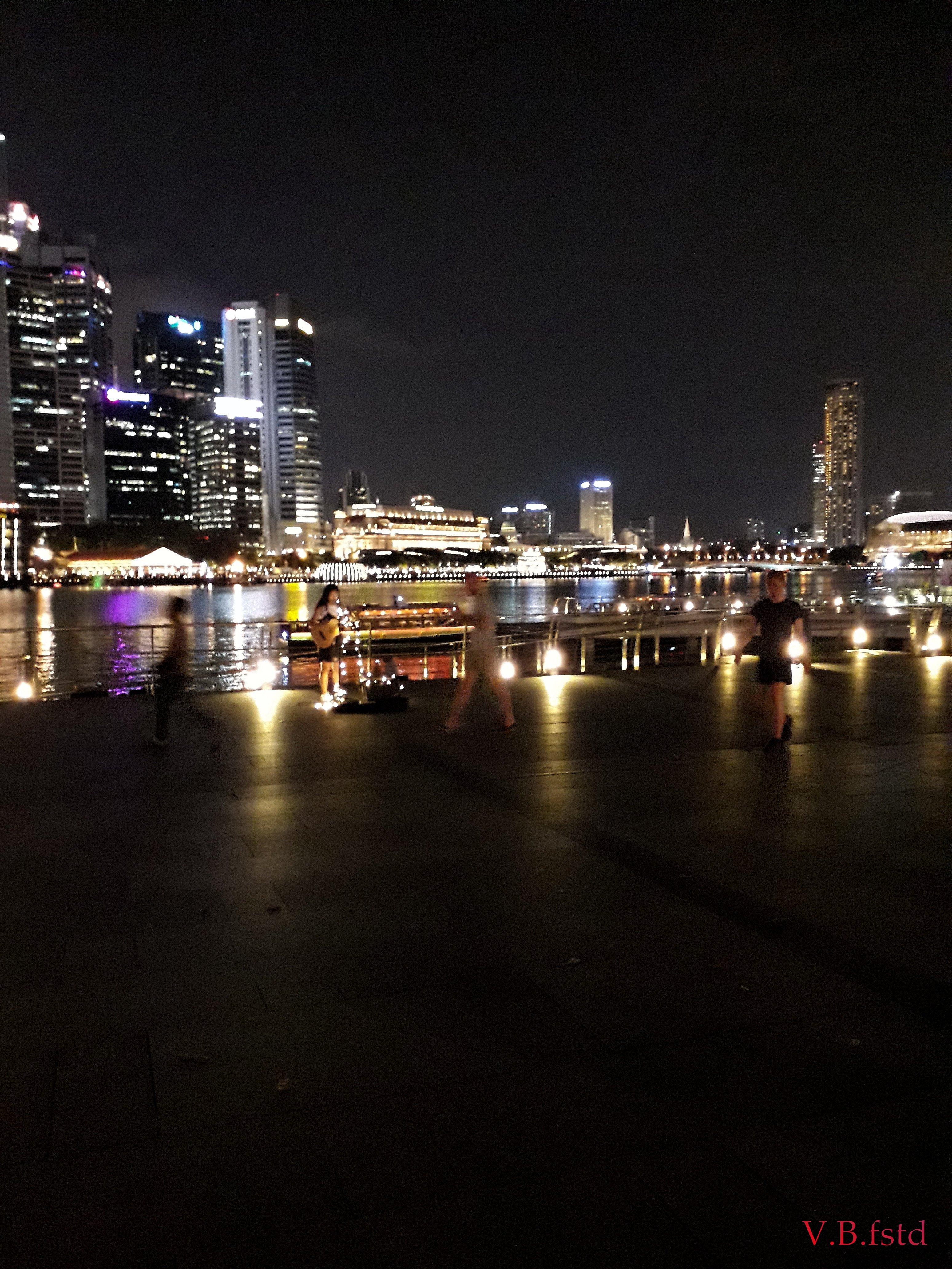 «Singapore».026.jpg