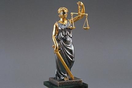 Уголовный адвокат: услуги