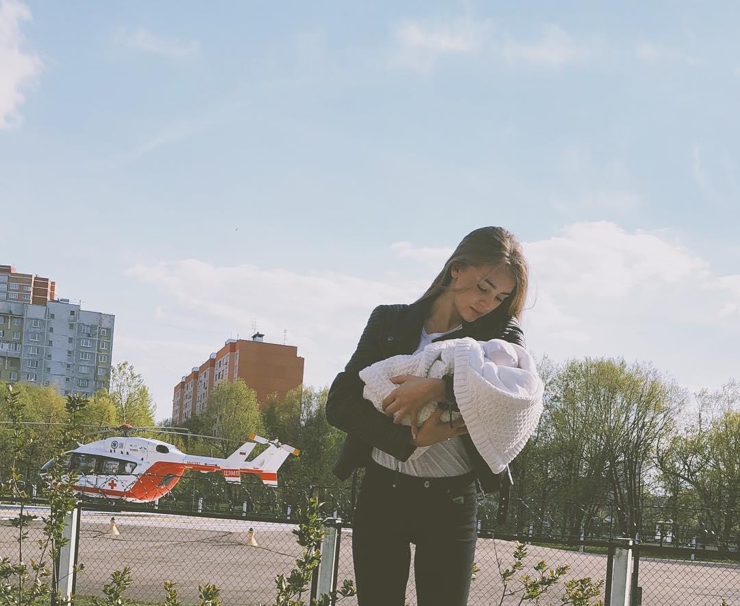 Александра Степанова-Иван Букин-2 - Страница 4 4037025571eecde49268d75e26457302