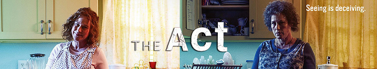 The Act S01 720p-1080p HULU WEB-DL AAC2 0 H264-NTb
