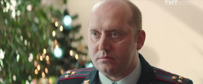 Politseyskiy.s.Rublevki.Novogodniy.bespredel.2018.WEB-DLRip.avi_snapshot_00.16.22.png