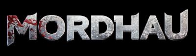 Mordhau (2019) PC | Repack от xatab