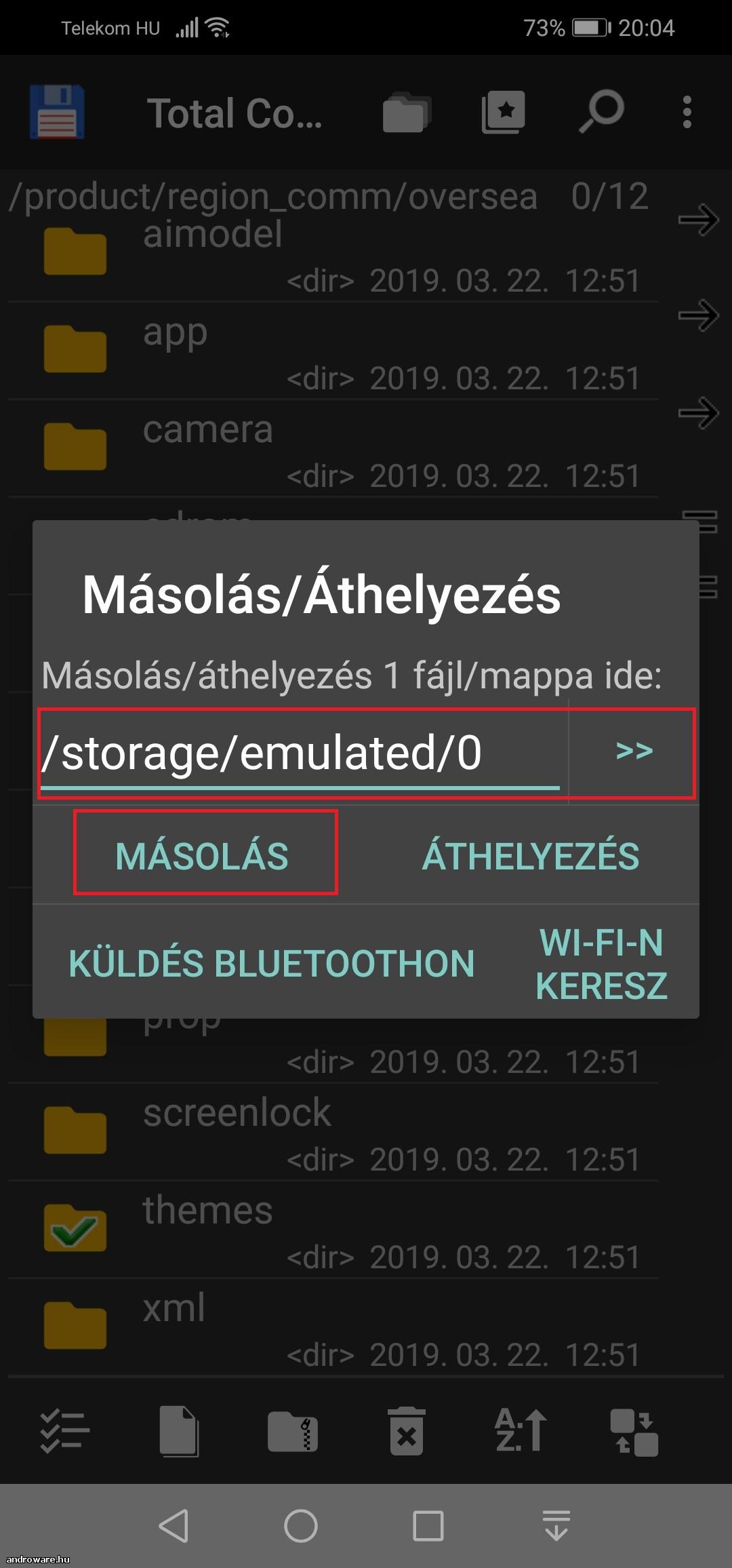 Screenshot_20190506_200407_com.ghisler.android.TotalCommander.jpg