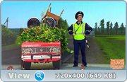 http://i1.imageban.ru/out/2019/05/07/c2039328909e16651c2523d1008e7d9e.jpg
