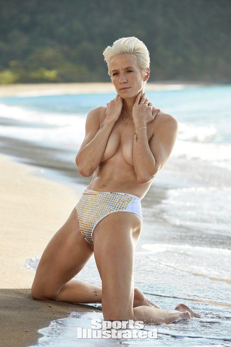 0409094146214_24_Megan-Rapinoe-Nude-Sexy-TheFappeningBlog.com-25.jpg