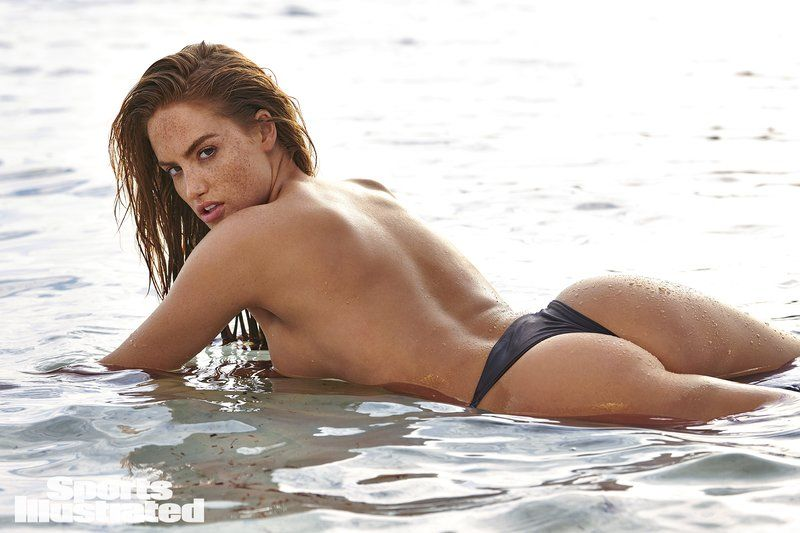 0409070240050_34_Haley-Kalil-Nude-Sexy-TheFappeningBlog.com-35.jpg