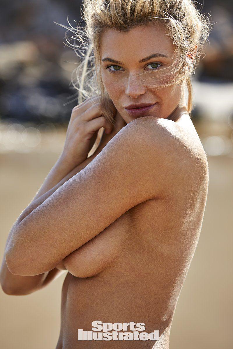 0409070613558_12_Samantha-Hoopes-Nude-Sexy-TheFappeningBlog.com-12.jpg
