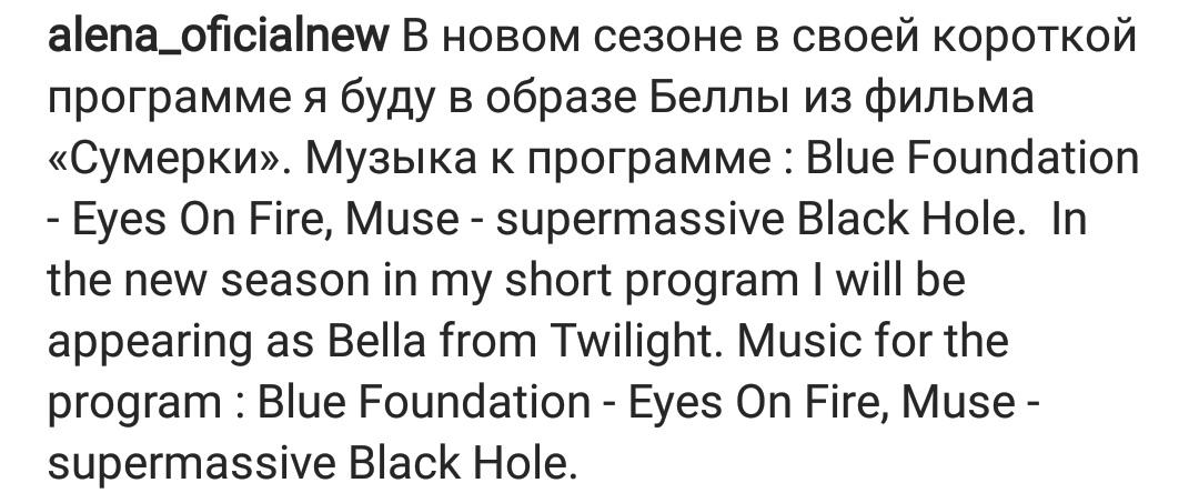 https://i1.imageban.ru/out/2019/05/14/63e6cbe7252cdba8f68ae169aaff242f.jpg