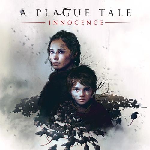 A Plague Tale: Innocence [v 1.07 + DLC] (2019) PC | Repack