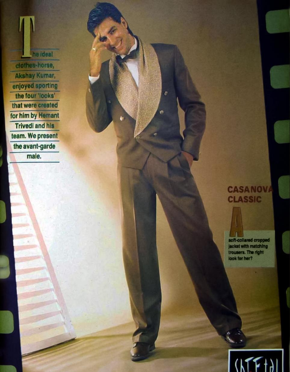 Filmfare_1992_05jpg_Page26_2.jpg