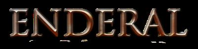 Enderal: Forgotten Stories (2019) PC | Repack от xatab
