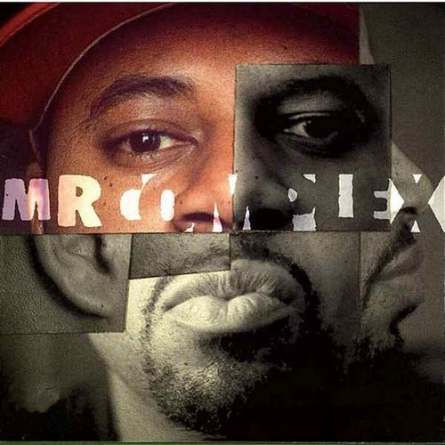 Mr. Complex - Discography (2000-2017)