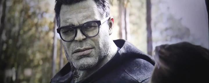 Скриншот Мстители 4 Финал (2019) скачать торрент бесплатно