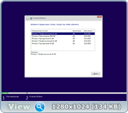 Windows 7 5in1 WPI & USB 3.0 + M.2 NVMe by AG 05.2019 (x86-x64) (2019) Rus