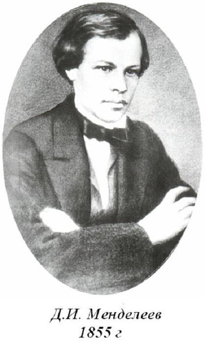 Mendeleev.jpg