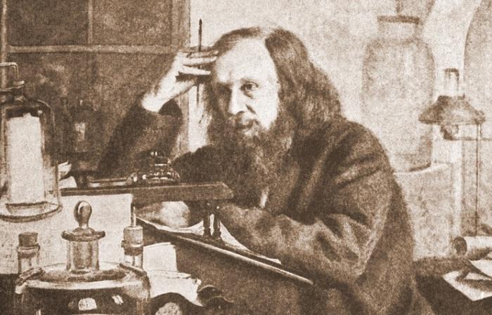mendeleev-01.jpg